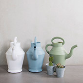 Buckets & Watering Cans