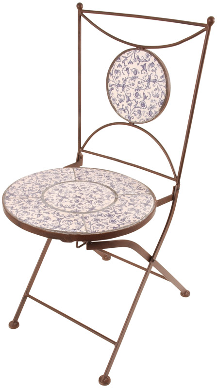 Ac90 for Ensemble table et chaise de jardin grosfillex